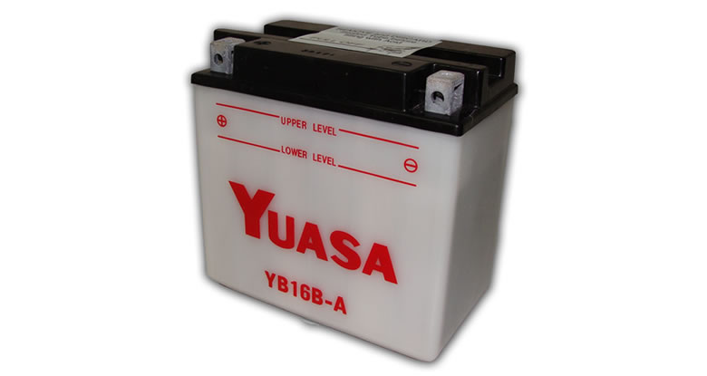 bateria-yuasa