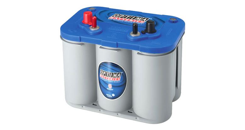 baterias-blue